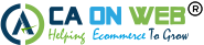 Free Company Registration Online