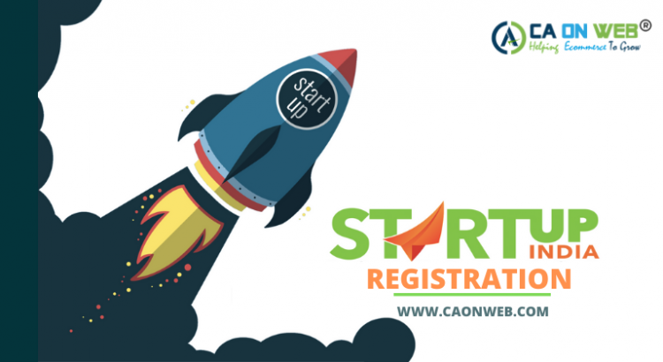 Startup Registration In India